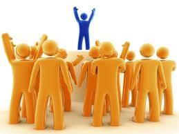 La leadership nei confronti del team
