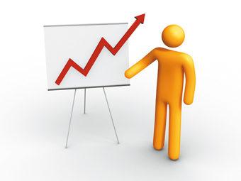 La leadership strategica: guidare un'azienda
