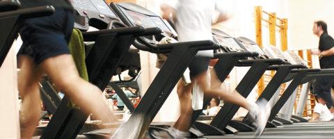 centro fitness olistico