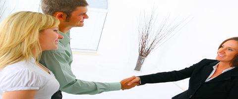 Il valore dell'attenzione al cliente: l'ascolto