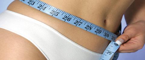 Allenamento o dieta quale soluzione per una forma perfetta?