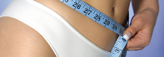 Can you lose body fat by fasting