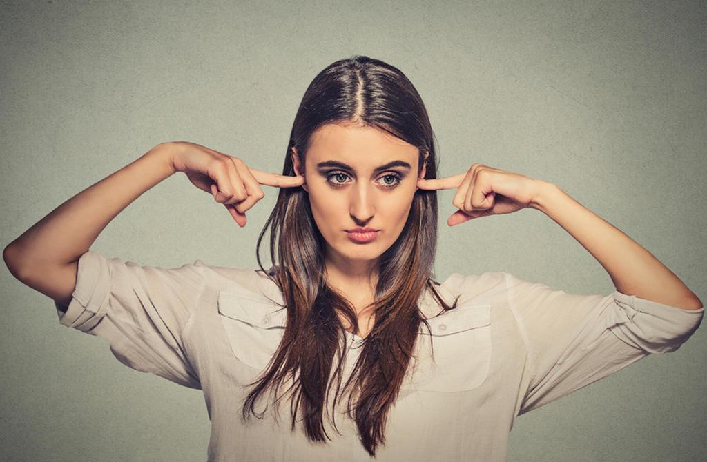 Come ottenere il contenimento acustico - La Palestra