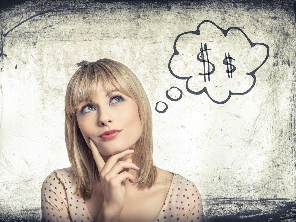 Crisi economica o crisi di idee?