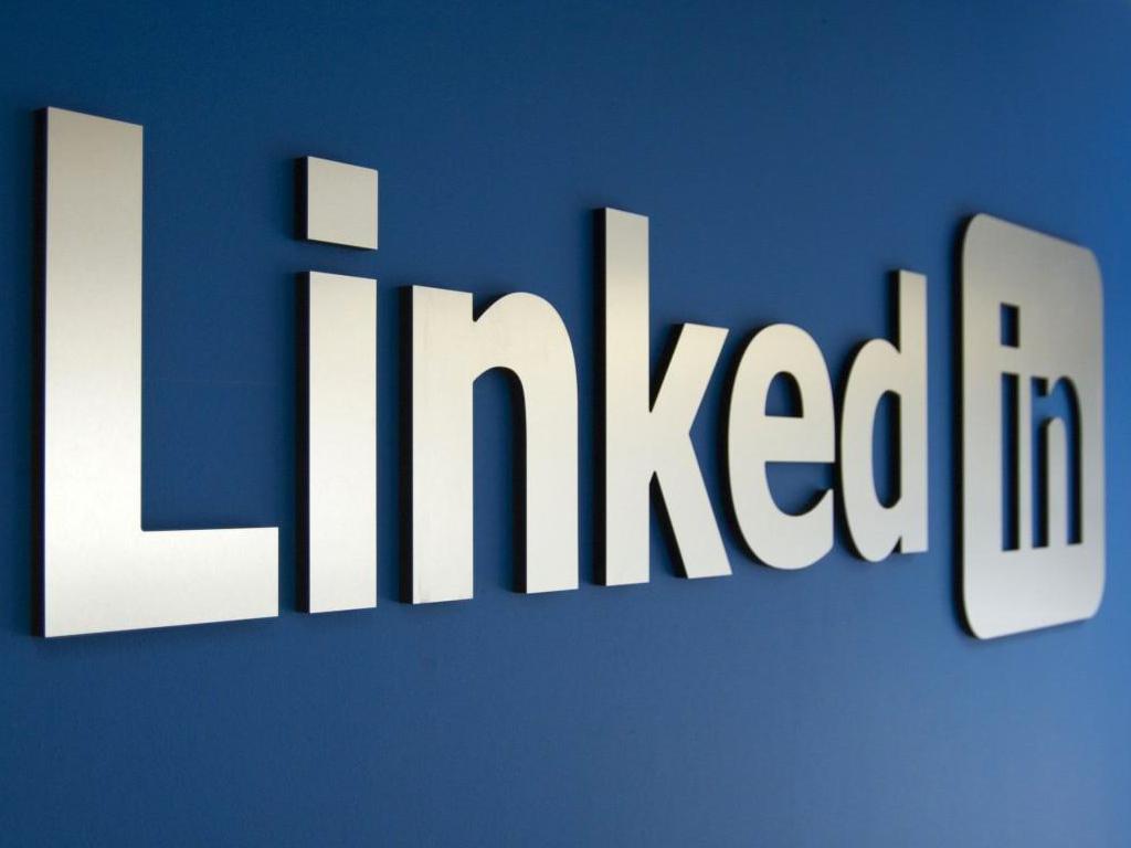 Linkedin come ottimizzare la propria presenza