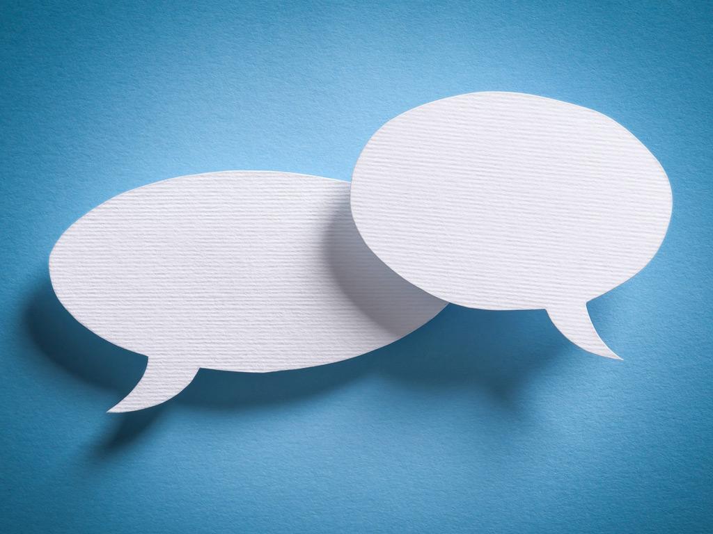Il messaggio pubblicitario: come scriverlo