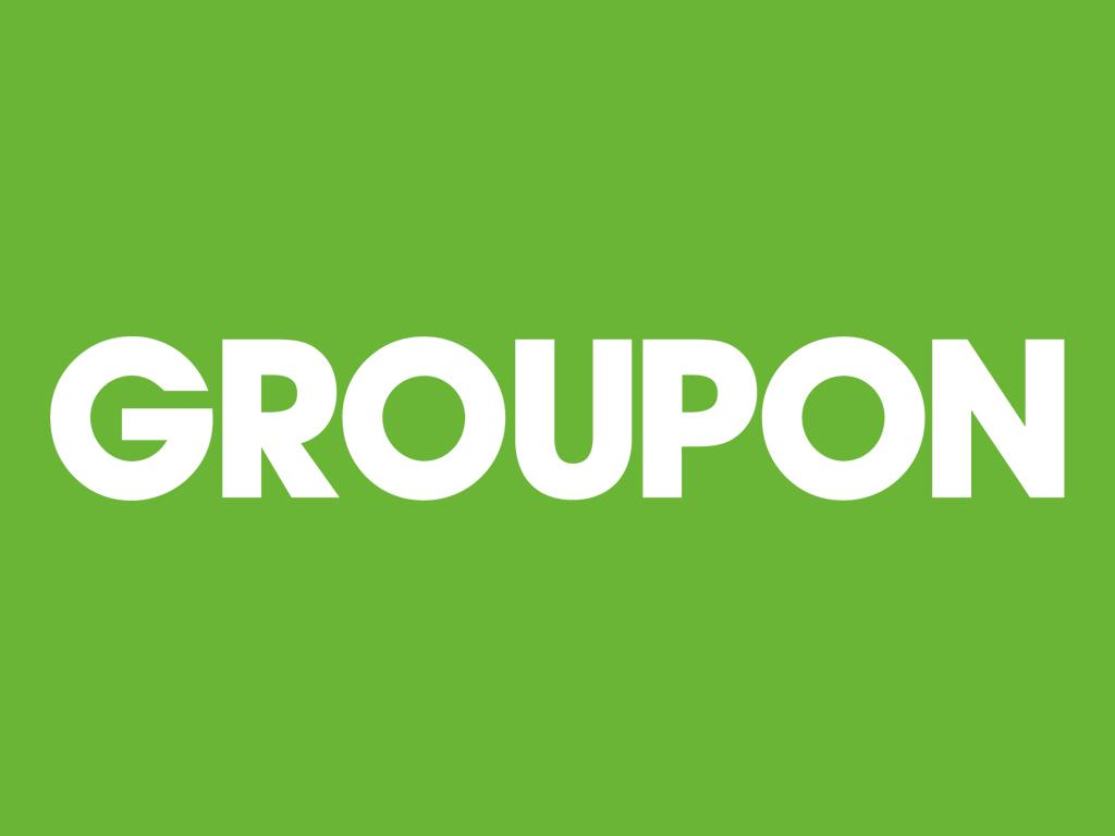 Anche le palestre scelgono Groupon