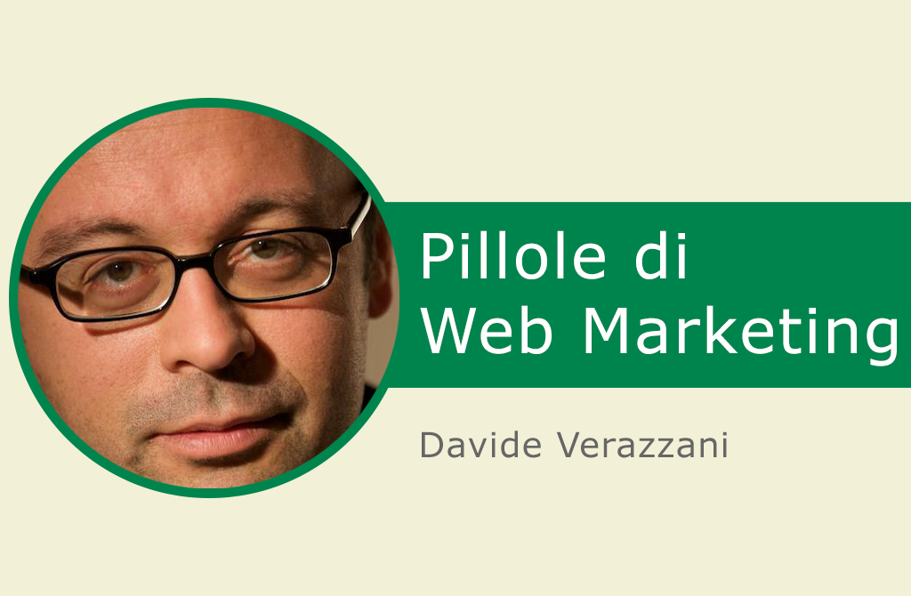 Pillole-di-Web-Marketing