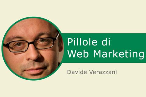Pillole-di-Web-Marketing