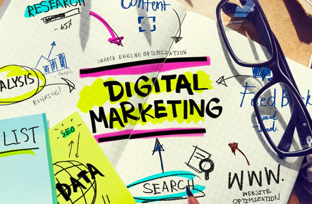 Marketing low cost: piccoli budget, grandi obiettivi!