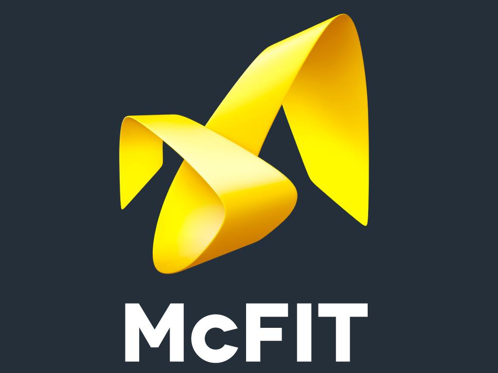 McFIT apre a Napoli il suo 23esimo centro fitness in Italia