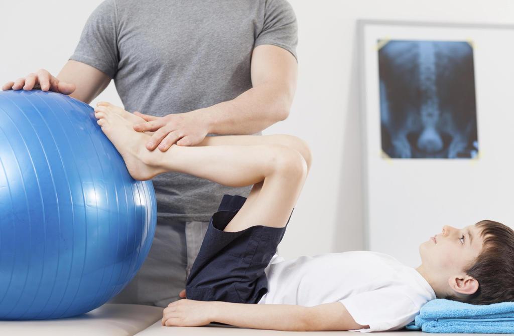 Perché funzionerà il Medical Fitness