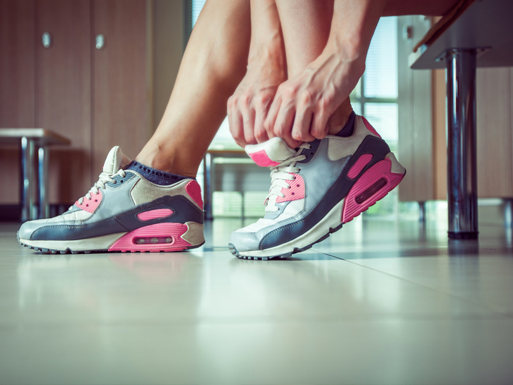Il rapporto tra l'allenamento funzionale e la corsa