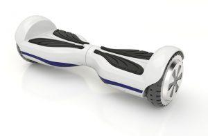 Urban-Rover-bianco-
