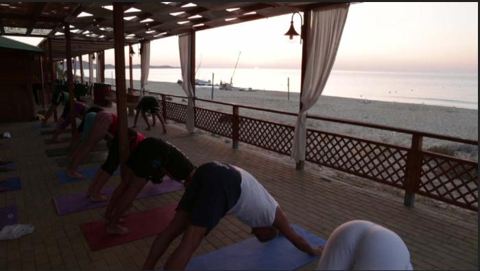 http://www.piscinarei.it/xi-seminario-true-power-yoga-piscina-rei-sardegna/