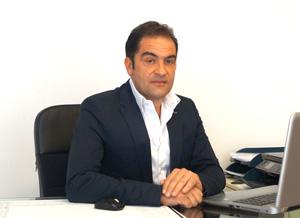 Maurizio Cupaioli