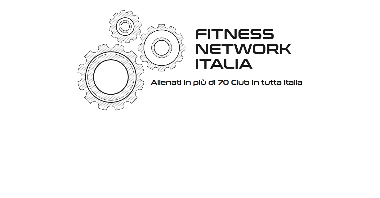 Fitness Network Italia: il più grande Network di Fitness made in Italy