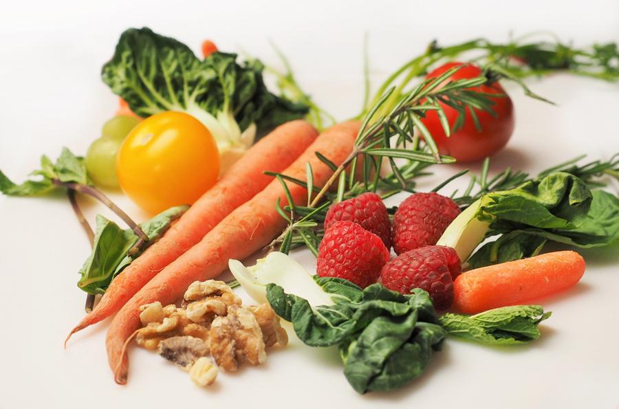 Ortoressia e vigoressia: due disturbi alimentari in crescita
