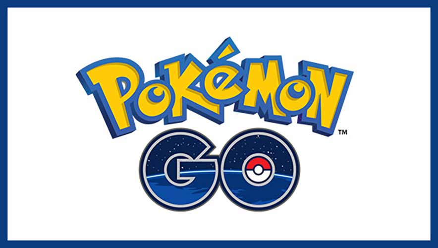 Pokemon Go e il Fitness