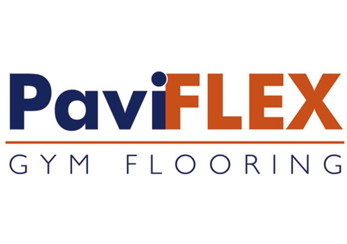 Paviflex – Realizza di pavimenti professionali per palestre e centri sportivi