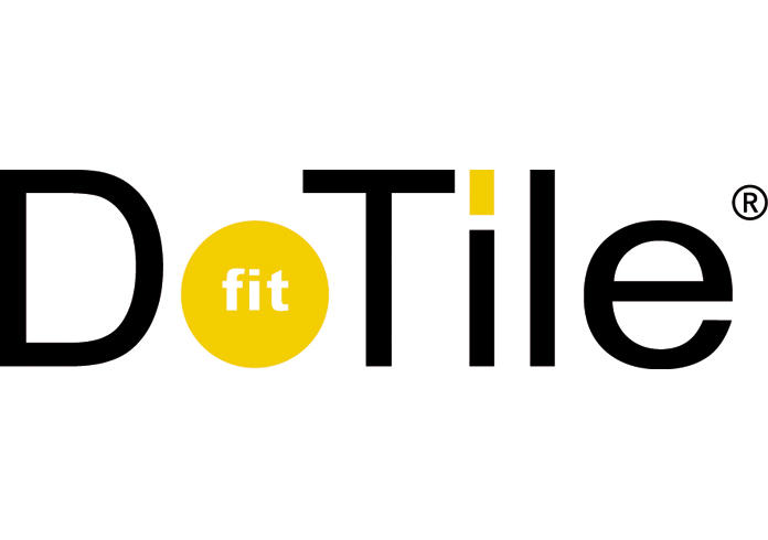 DoTile® Fit: le nuove superfici e attrezzature per il training