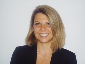 Francesca Tammaro