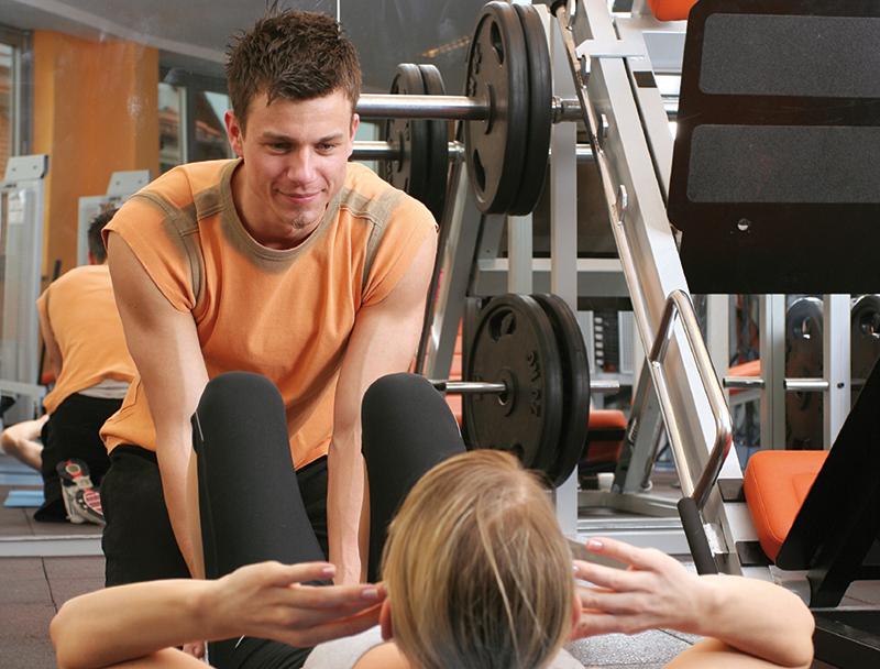 Il Mental Coaching per vincere nello sport