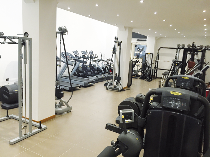 fitness-studio-2