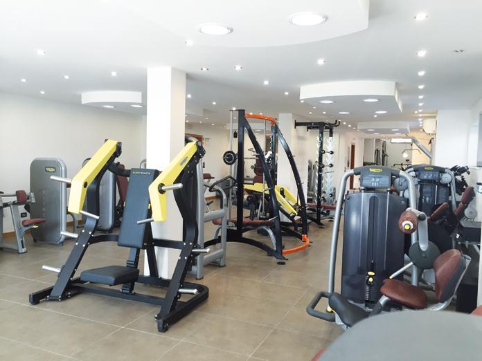 fitness-studio-3