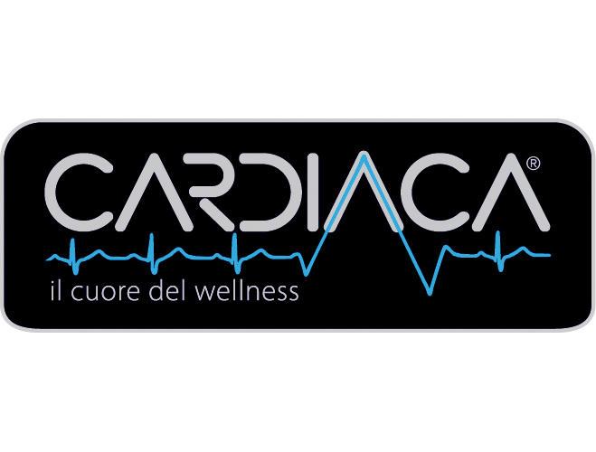 CARDIACA – Produce e commercilizza prodotti professionali per palestre.
