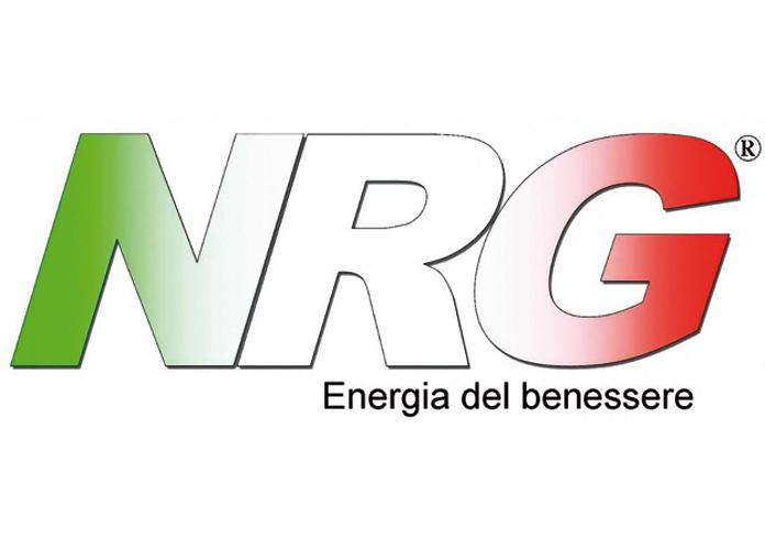 NRG – Energia del Benessere