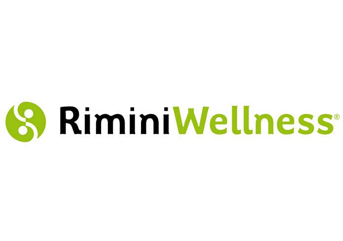 RIMINIWELLNESS – UN CONCENTRATO D'INTERNAZIONALITA', BUSINESS, BENESSERE E FOOD