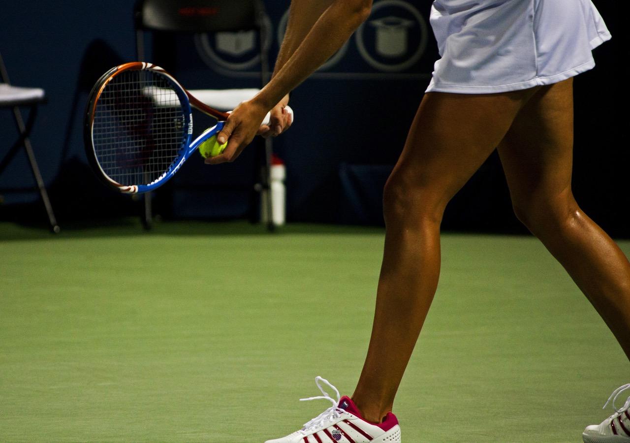 Quali sport fanno vivere più a lungo?