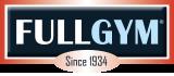 logo fullgym