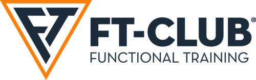 logo ft club