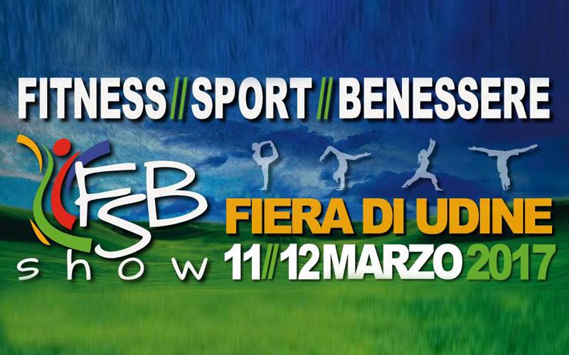 fiera Fsb Show