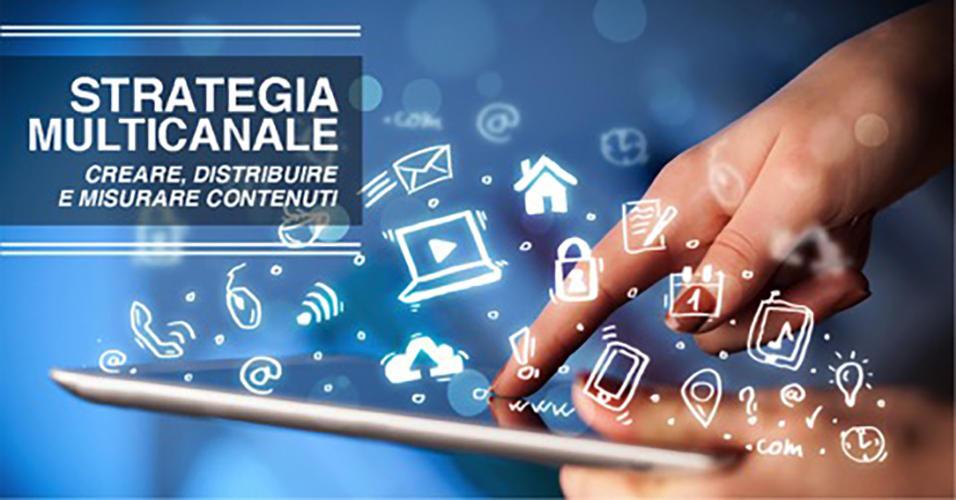 Come sviluppare una Strategia di mobile marketing in 4 mosse