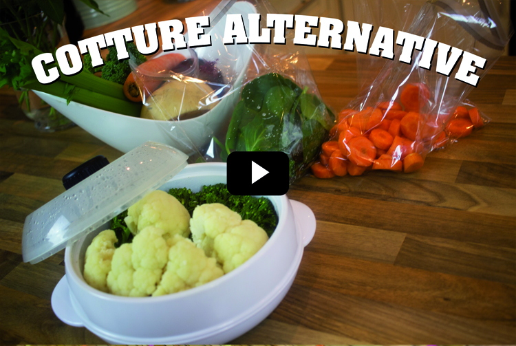 Cotture Alternative