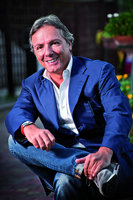 Angelo Desidera
