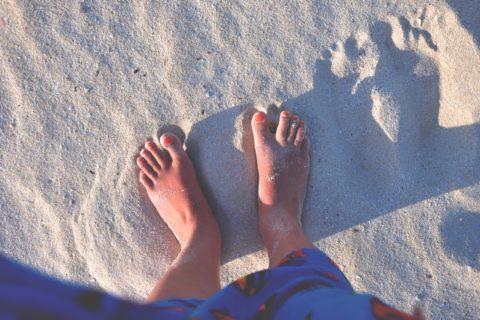 piedi runner