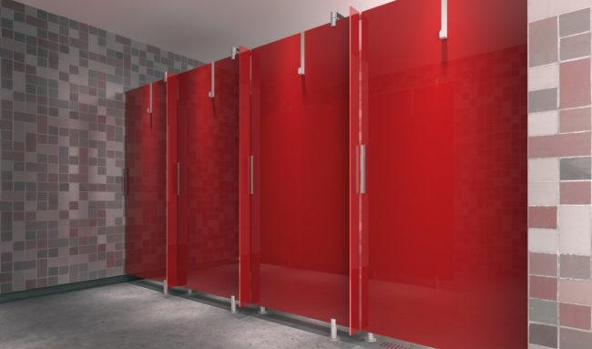 box doccia Fit Interiors
