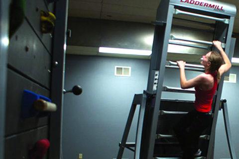 laddermill
