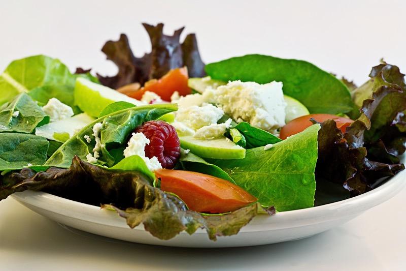 Nuovi modelli di consumo e prodotti alimentari stagionali