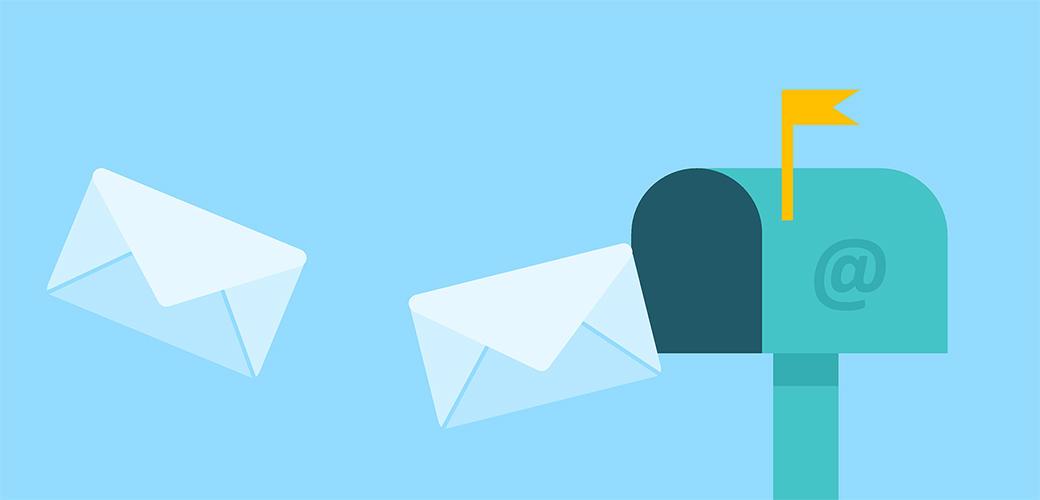 L'appeal immutato dell'email marketing