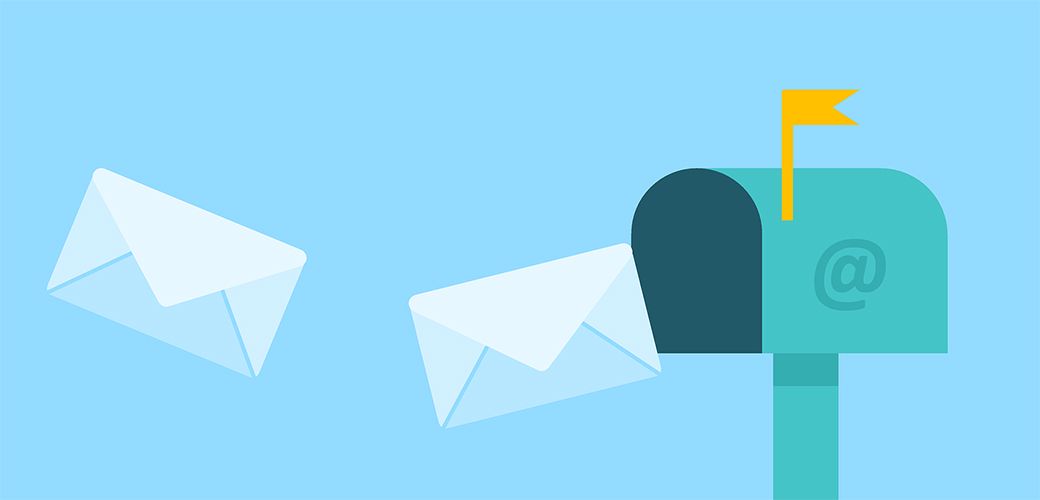 L'appeal immutato dell'email marketing