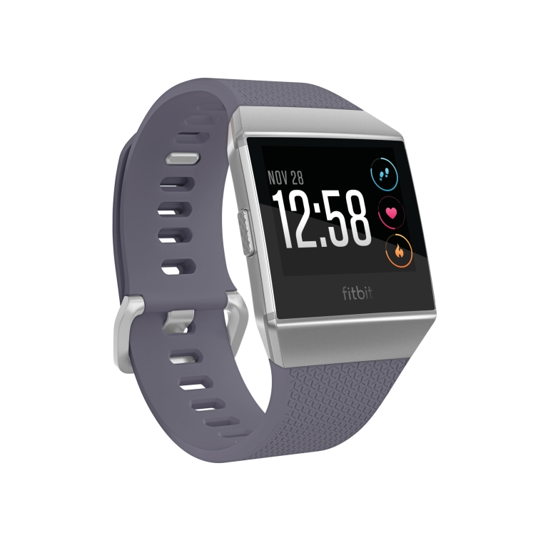 Fitbit_Ionic_Blue_Gray