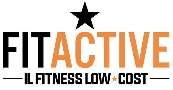 Fit_Active