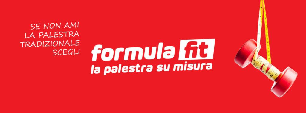 Formula Fit