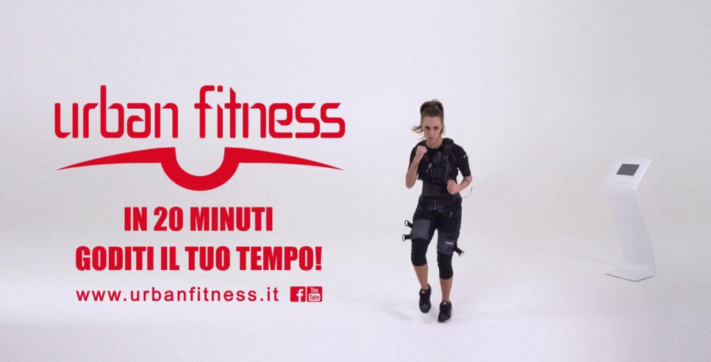 Urban_fitness