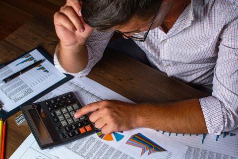Accertamento fiscale